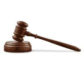 Legal Cover Letters - University of Toledo